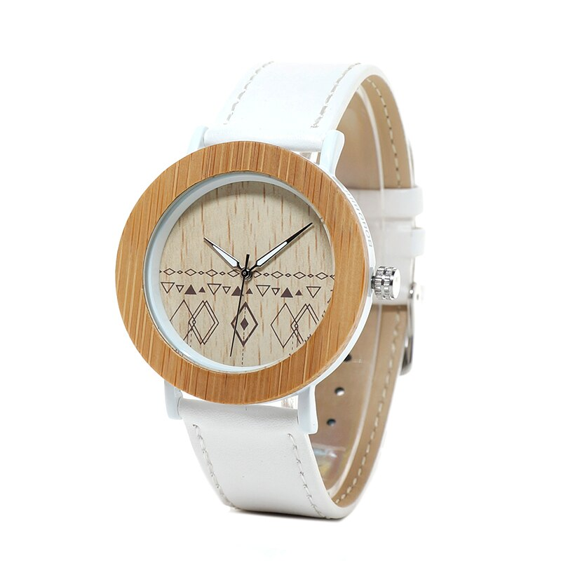 BOBO-BIRD-montre-l-gante-en-bois-de-bambou-pour-femmes-la-mode-avec-bo-tier