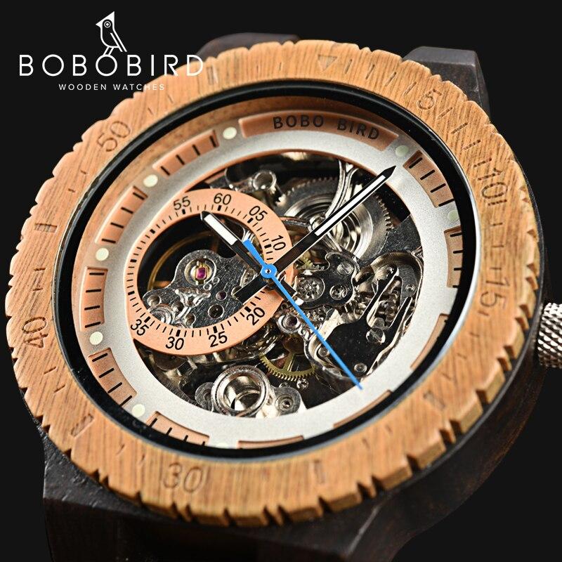 BOBO-BIRD-montre-m-canique-en-bois-pour-hommes-bo-tier-de-luxe-Design-r-tro