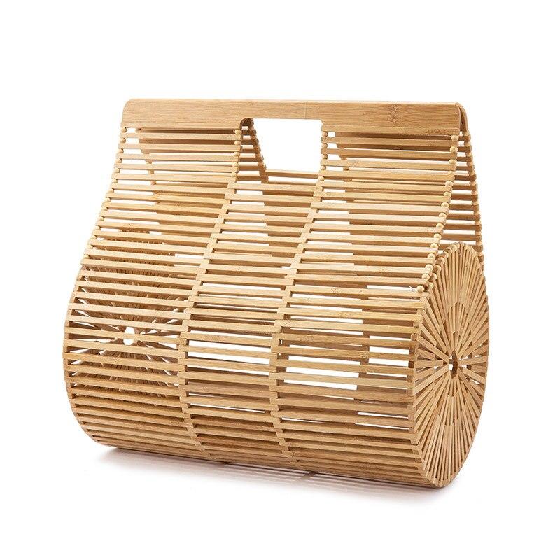 LOVEVOOK-sacs-main-en-bambou-pour-femmes-sacs-poign-e-sup-rieure-d-contract-s-petits