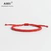 AMIU-Bracelet-en-fil-de-cire-fait-la-main-tanche-en-macram-pour-femmes-et-hommes