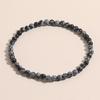 OAIITE-Chakra-Bracelet-breloques-en-perles-femmes-pierre-naturelle-oeil-de-tigre-Malachite-lapis-lazuli-perles