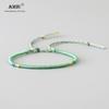 AMIU-Bracelet-d-amiti-pour-hommes-et-femmes-avec-fil-de-cire-fait-la-main-avec