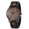 BOBO-BIRD-montre-de-luxe-en-bois-z-bre-pour-hommes-marque-Quartz-horloge-Simple-et