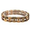 BOBO-BIRD-Bracelet-en-bois-pour-hommes-et-femmes-nouveau-Bracelet-color-avec-bo-te-cadeau