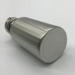 Bouteille-d-eau-Portable-en-acier-inoxydable-1000ml-Couvercle-en-bambou-flacons-de-sport-de-voyage