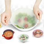 Couvertures-de-bol-r-utilisables-en-Silicone-4-pi-ces-couvertures-de-stockage-des-aliments-couvertures