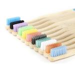 1PC-brosse-dents-en-bambou-naturel-cologique-faible-teneur-en-carbone-voyage-brosse-dents-poils-doux
