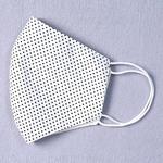 25-Pm2-5-ext-rieur-Lavable-r-utilisation-Masque-facial-Protection-impression-bouche-Masque-Reutilisable-Masque