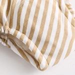 Couches-r-utilisables-b-b-couches-en-tissu-b-b-coton-pantalons-d-entra-nement-nourrissons
