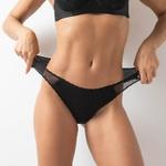 Sexy-dentelle-noir-tanche-femmes-culottes-menstruelles-respirant-rapide-absorbant-taille-haute-fille-sous-v-tements