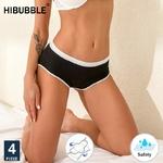 VIP-tanche-culotte-menstruelle-femmes-forte-absorption-quatre-couches-tanche-femmes-sous-v-tements-menstruation-femmes