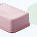 Conteneur-de-stockage-des-aliments-Bo-te-d-jeuner-Bento-de-grande-capacit-en-Fiber-de