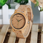 BOBO-BIRD-montres-d-amoureux-en-bois-bracelet-en-li-ge-fait-la-main-luxe-en
