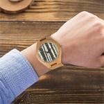 Offres-sp-ciales-montres-en-bois-pour-hommes-Quartz-en-bois-naturel-montre-bracelet-en-cuir