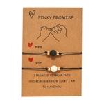 Bracelet-en-pierres-volcaniques-bijoux-en-perles-DIY-pour-l-amiti-pour-Couples-2-pi-ces
