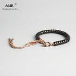 AMIU-bracelet-bouddhiste-tib-tain-en-fil-de-coton-tress-porte-bonheur-perles-en-coquille-de