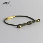 AMIU-Bracelet-en-perles-de-cuivre-tib-taines-fait-la-main-porte-bonheur-en-fil-de