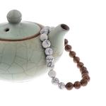 8mm-nouveau-bois-naturel-perles-Bracelets-hommes-noir-Ethinc-m-ditation-blanc-Bracelet-femmes-pri-re