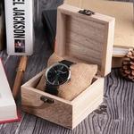 BOBO-BIRD-montres-avec-bracelet-en-bois-nouveau-Design-montre-Quartz-d-contract-e-bo-te