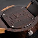 Relogio-masculino-BOBO-oiseau-montre-hommes-2-fuseaux-horaires-en-bois-montres-Quartz-femmes-conception-hommes