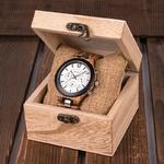 BOBO-BIRD-montre-en-bois-pour-hommes-de-luxe-l-gante-chronographe-militaire-Quartz-id-al