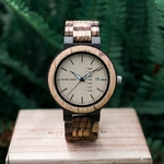 BOBO-BIRD-montre-bracelet-en-bois-pour-hommes-Date-automatique-Quartz-C-O26-livraison-directe