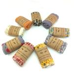 10-pi-ces-paquet-sans-papier-serviettes-25X25cm-coton-chiffon-lingettes-r-utilisable-nettoyage-papier-essuie