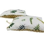ponge-r-utilisable-anti-rayures-en-tissu-en-Fiber-de-bambou-tampons-de-nettoyage-robustes