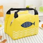 Sac-Lunch-de-grande-capacit-sac-Lunch-imprim-de-poisson-de-dessin-anim-sac-Lunch-polyvalent