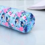 Bouteille-d-eau-florale-sans-BPA-En-acier-inoxydable-bi-re-th-caf-Thermos-bouteille-de