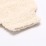1pc-gants-de-douche-exfoliant-lavage-peau-Spa-gants-de-bain-naturel-bambou-Fiber-bain-exfoliant