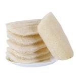 Brosse-huile-antiadh-sive-de-cuisine-Chiffon-de-vaisselle-naturel-Loofah-5-pi-ces-ponge-en