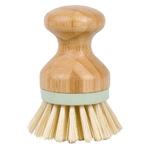 Brosse-vaisselle-poign-e-en-bois-Ustensiles-de-cuisine-domicile-brosse-de-vaisselle-outils-de-nettoyage