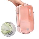 Bo-te-d-jeuner-sans-BPA-Bo-te-Bento-Portable-en-Fiber-de-bambou-cologique-conteneur