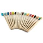 Brosse-dents-en-bambou-de-12-pi-ces-brosse-dents-en-soies-souples-brosse-dents-naturelle