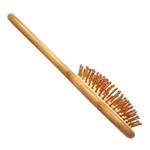 1Pc-naturel-sain-bambou-manche-en-bois-aiguille-soies-Massage-cuir-chevelu-Anti-statique-cheveux-brosse