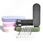 2-pi-ces-bo-te-tampons-de-coton-r-utilisables-oreille-nettoyage-coton-tige-cosm-tique