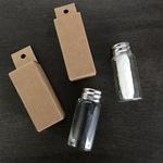 Fil-dentaire-en-bambou-organique-de-fibre-avec-le-fil-de-charbon-actif-z-ro-pot