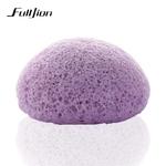 Fulljion-6-couleurs-naturel-Konjac-Konnyaku-cosm-tique-bouff-e-ponge-faciale-visage-nettoyer-lavage-soins