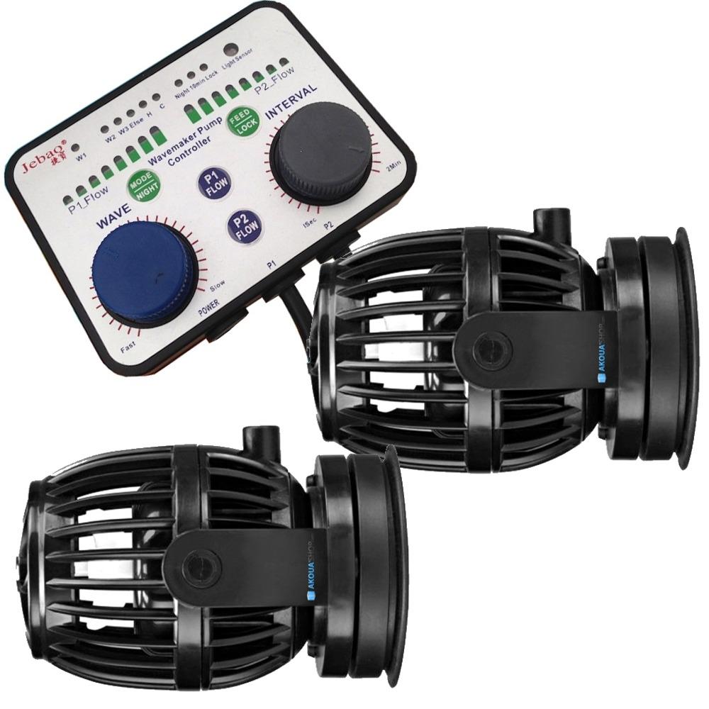 kit-2-pompes-brassage-jecod-rw-8-controleur-double