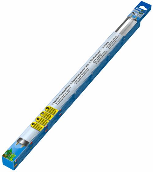 Tetra al13 tube t8 13w sp ciale eau douce d 39 une longueur for Aquariophilie en ligne