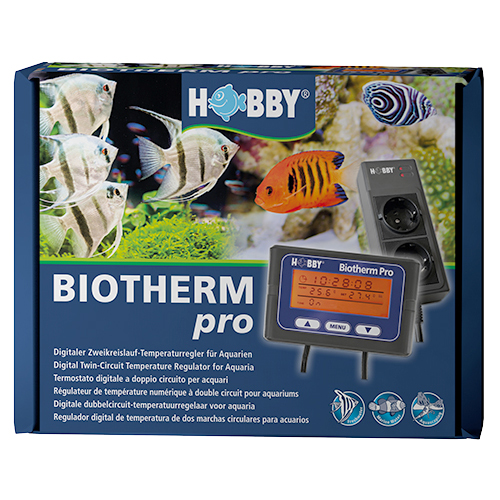 hobby-biotherm-pro-gestion-temperature-aquarium