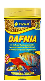 dafnia-naturalna_100