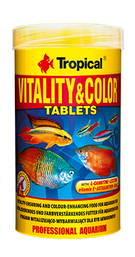 vitality-color-tablets-250-ml