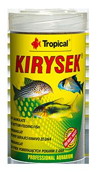 kirysek_100