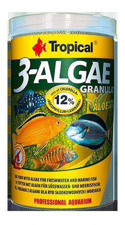 3-algae-granulat-1000-ml
