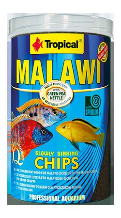 malawi-chips_1000-ml
