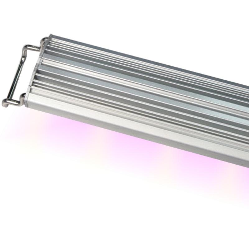 classica aqua brite stretch led eau douce 120 cm rampe 42. Black Bedroom Furniture Sets. Home Design Ideas