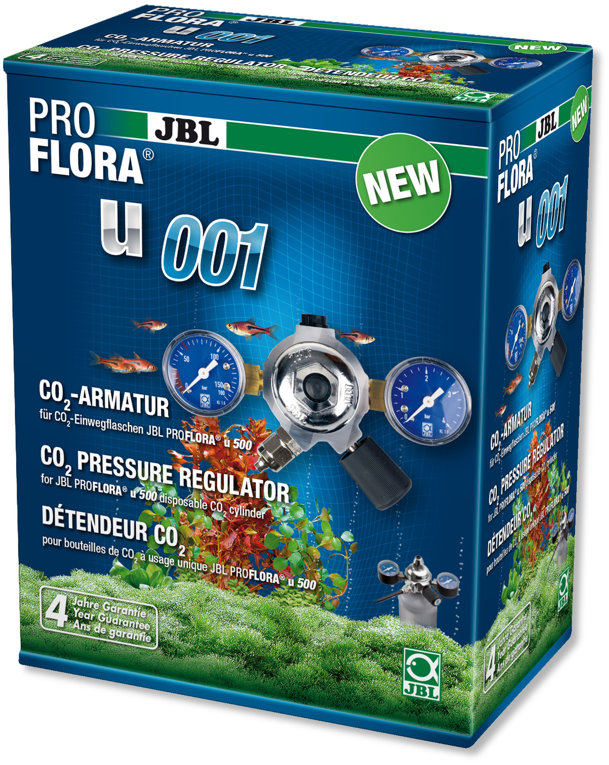 jbl-proflora-u001-détendeur-co2-aquarium