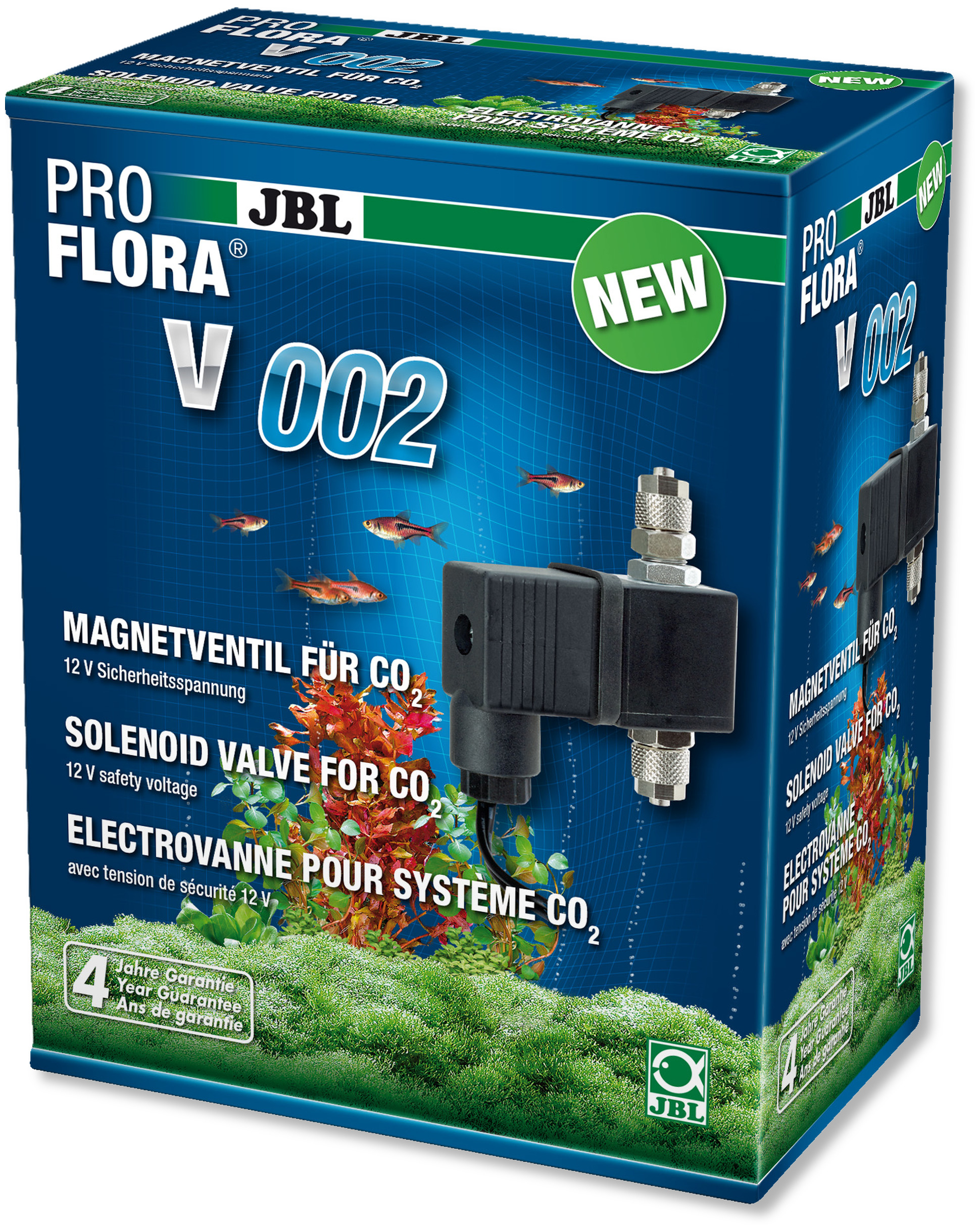 jbl-proflora-v002-electrovanne-pour co2-aquarium